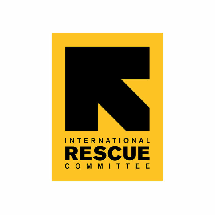 International Rescue Committee | Our Partners | Gathering Humanity