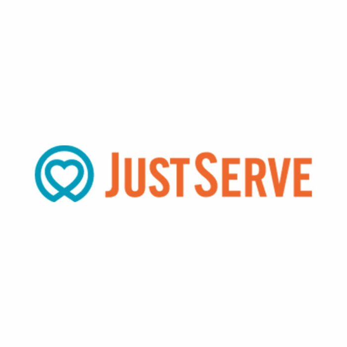 Just Serve | Our Partners | Gathering Humanity
