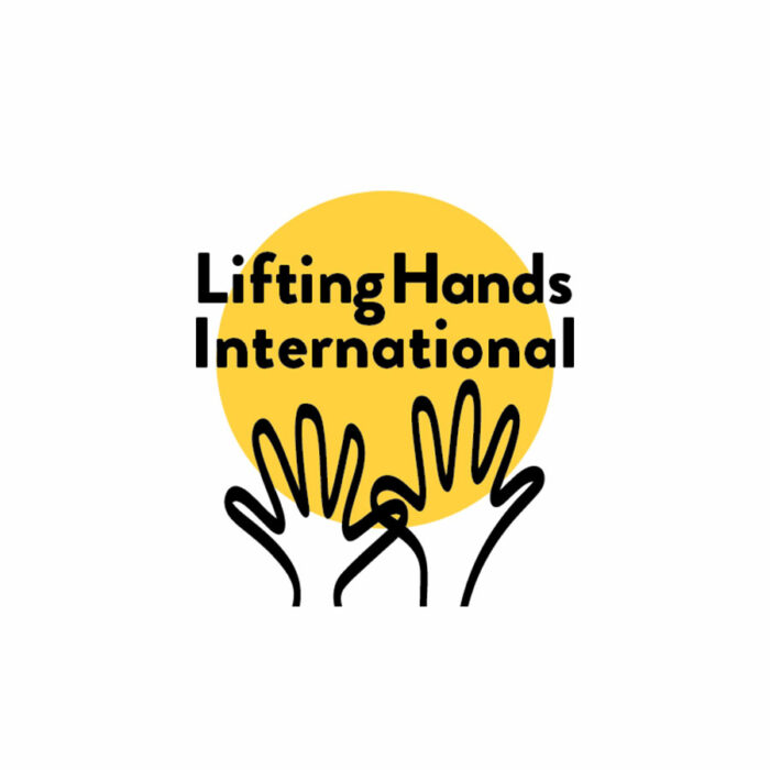 Lifting Hands International | Our Partners | Gathering Humanity