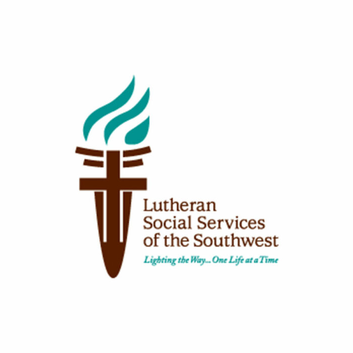 Lutheran Social Services of the Southwest Refugee Services | Gathering Humanity