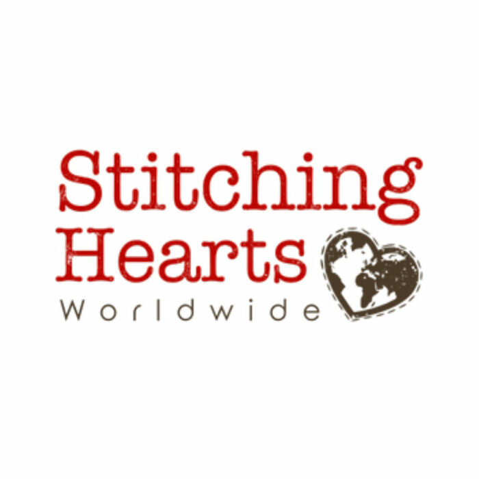 Quilts from the Heart | Our Partners | Gathering Humanity